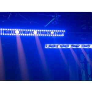 Led bar Eurolite LED STP-14