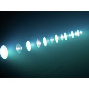 Led bar Eurolite LED STP-7 Beam/Wash