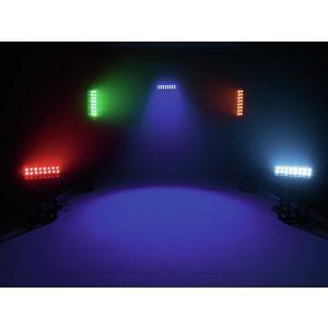 Led bar Eurolite Stage Panel 16 HCL
