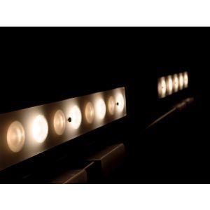 Led bar Futurelight Stage Pixel Bar 10 WW