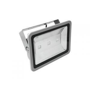 Eurolite LED IP FL-150 COB RGB 120° RC
