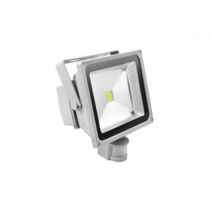 LED IP FL-30 COB 6400K 120° MD