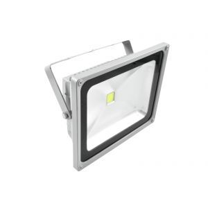 LED IP FL-50 COB 3000K 120°