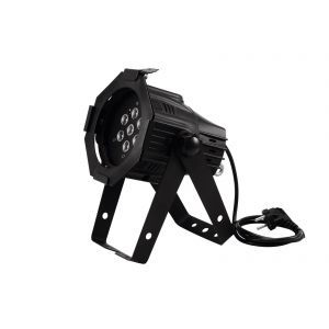 Eurolite LED ML-30 UV 51930315