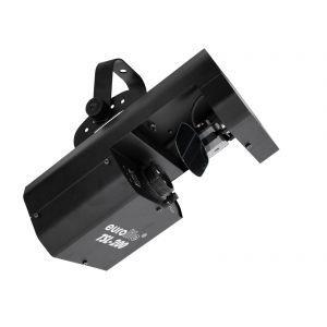 Led Scanner Eurolite TSL-200 COB