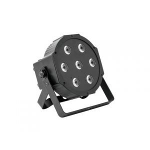 Eurolite LED SLS-7 QCL 7x10W