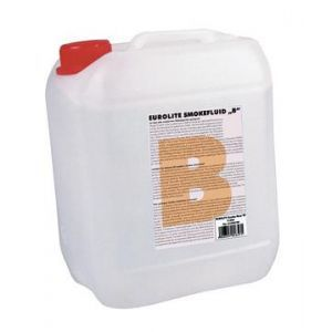 Lichid Fum Eurolite B Standard 5L