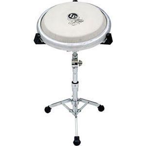 Latin Percussion Compact Conga 11