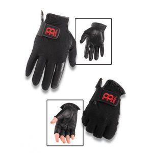 Meinl Drummer Gloves