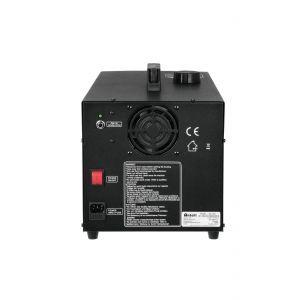 Masina de Ceata Antari HZ-100