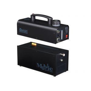 Masina De Fum Antari MB-20 Mobile Fogger