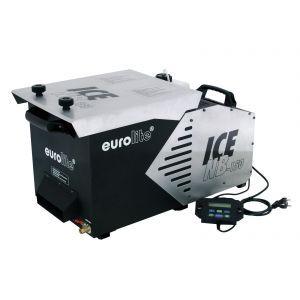 Eurolite NB 150 ICE