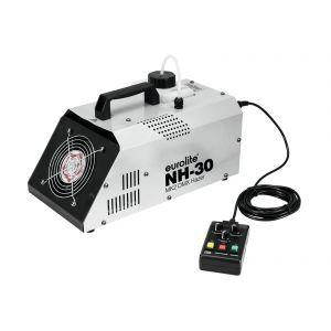 Eurolite NH-30 MK2 51701948