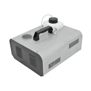 Eurolite NSF 150 B Spray Fogger
