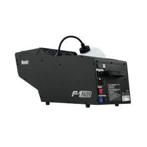 Masina de Fum Antari F-1
