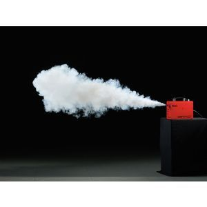 Masina de Fum Antari FT-20 Fogger