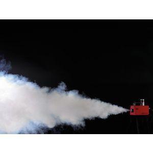 Masina de Fum Antari FT-50 Fogger