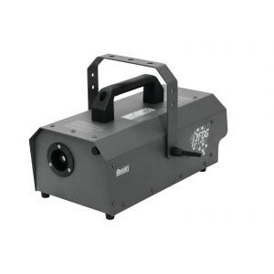 Masina de Fum Antari IP-1500 Fog Machine IP63