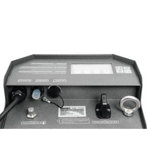 Antari IP-1500