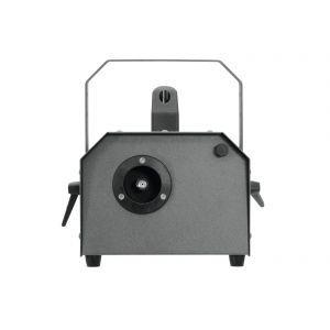 Masina de Fum Antari IP-1500 Fog Machine IP63