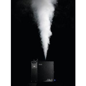 Masina de Fum Antari M-4 Stage Fogger