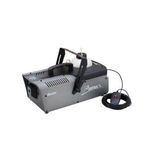 Masina de Fum Antari Z-1000 MK2 + Z-10 ON/OFF-Controller