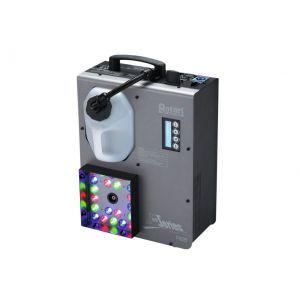 Masina de Fum Antari Z-1520 LED Spray Fogger