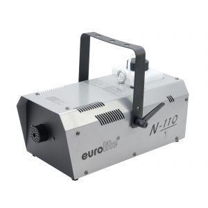 Masina de Fum Eurolite N 110