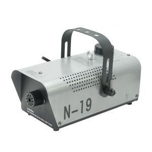 Masina de Fum Eurolite N-19