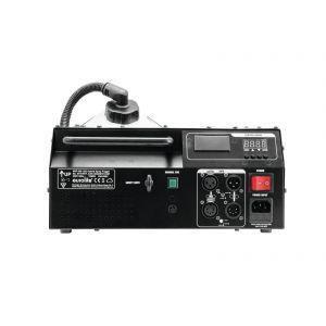 Eurolite NSF-350 LED Hybrid