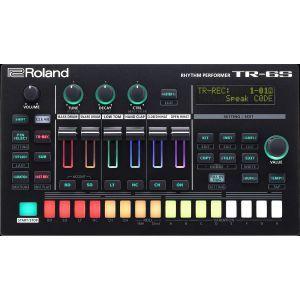 Masina De Ritmuri Roland TR-6S