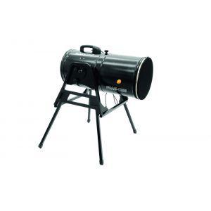 Masina de Spuma Eurolite Foam 1200 Cannon