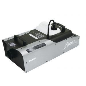 Masina de Fum Antari Z-1500 MK2 with Controller Z-20