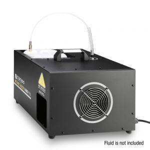 Masini de Ceata Cameo Instant Hazer 1400 PRO