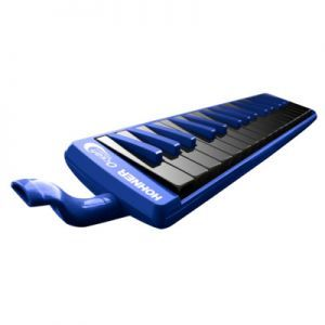 Melodica Hohner Ocean