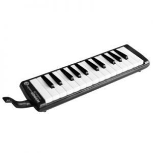 Melodica Hohner Student 26
