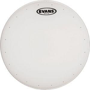 Evans Genera Dry Coated Snare 14