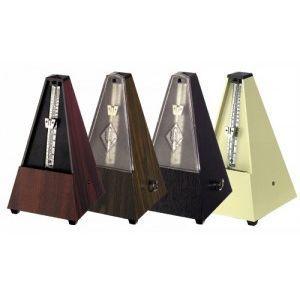 Wittner Pyramid B Metronome