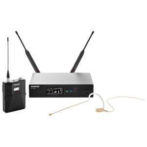 Shure QLXD14/153T H51 Headset