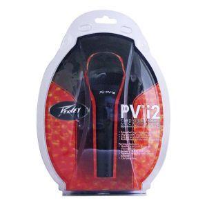 Microfon Cu Fir Peavey PA-PVi 2 MIC X-X