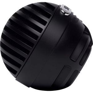 Shure MV5C Black