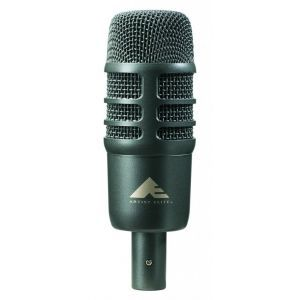 Microfon cu fir Audio Technica Ae2500