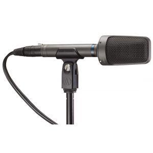 Audio Technica AT 8022