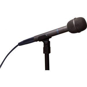 Audio Technica AT 8031