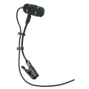 Microfon cu fir Audio Technica Atm350