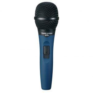 Microfon cu fir Audio Technica Mb3k