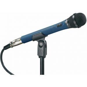 Audio Technica Mb4k