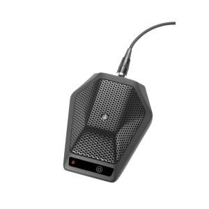 Microfon cu fir Audio Technica U891RCx