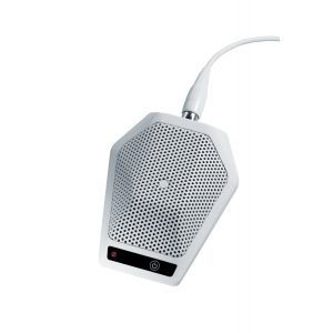 Microfon cu fir Audio Technica U891RWx