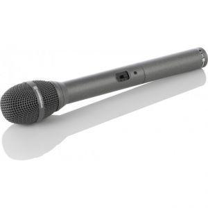Microfon cu fir Beyerdynamic MCE 58